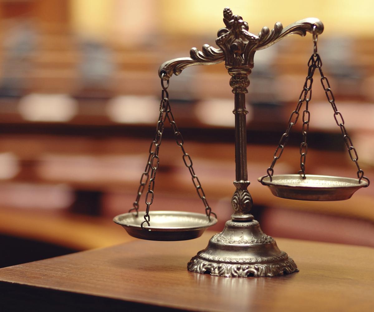 Law Service