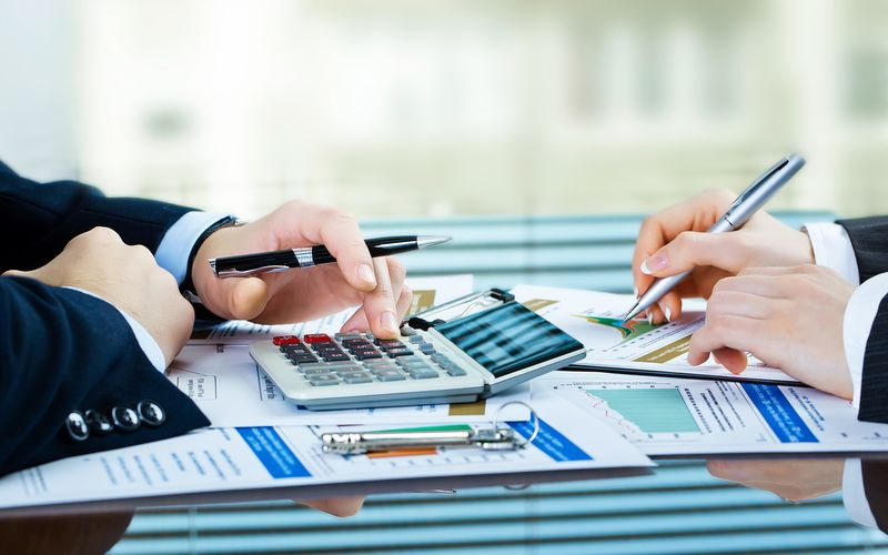accounting&bookkeeping